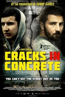 Festroia_06_CracksInConcrete-