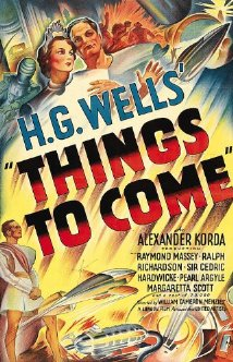 {10}_Things-to-Come_poster_1936