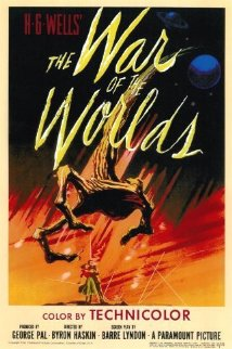 {11}_War of the Worlds_poster_1953